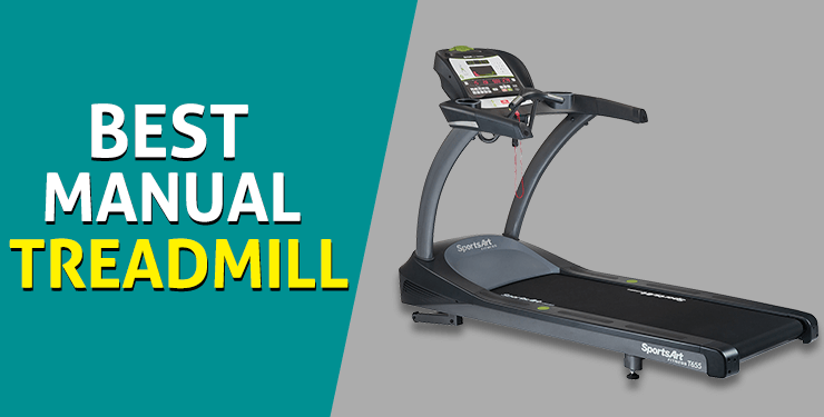 Best Manual Treadmill